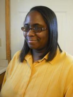 Tutor-in-youngstown-annette-s-offers-grammar-lessons-reading-lessons-writing-lessons-eng-90db4ea3844e-normal