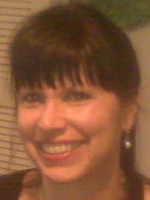 Tutor-in-seattle-kate-m-offers-vocabulary-lessons-grammar-lessons-reading-lessons-wri-88e21ee64299-normal
