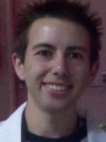 Tutor-in-los-angeles-eric-e-offers-elementary-math-lessons-5cc30d5d4ea4-normal