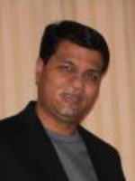 Tutor-in-howell-dharmesh-g-offers-geometry-lessons-aa1bc5fbe097-normal