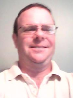 Tutor-in-cherry-hill-matthew-b-offers-chemistry-lessons-vocabulary-lessons-grammar-lessons-ab3e243691ca-normal