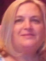 Tutor-in-pittsburgh-julie-s-offers-vocabulary-lessons-grammar-lessons-reading-lessons-wr-e7fa5c1a6a31-normal