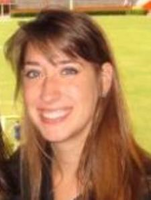 Tutor-in-portland-raquel-s-offers-grammar-lessons-spanish-lessons-english-lessons-ital-695a638628da-normal