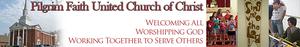 Preschool-in-oak-lawn-pilgrim-faith-preschool-458ef837a803-normal