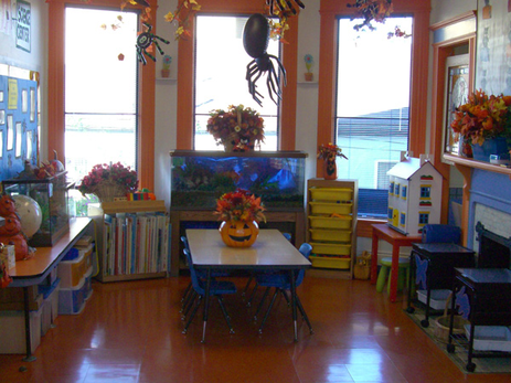 preschools in monterey ca serendipity pre school preschool 1231 seventh 246