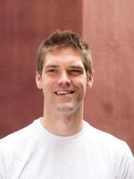 Tutor-in-portland-graham-m-offers-vocabulary-lessons-reading-lessons-and-writing-lessons-e3ac2550b8a5-normal