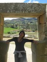 Tutor-in-waldorf-narda-b-offers-spanish-lessons-f0de985857df-normal