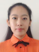 Tutor-in-san-francisco-diana-w-offers-chinese-lessons-ccf941f14f24-normal