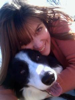 Tutor-in-frisco-megan-s-offers-vocabulary-lessons-grammar-lessons-reading-lessons-en-75f4d66f6100-normal