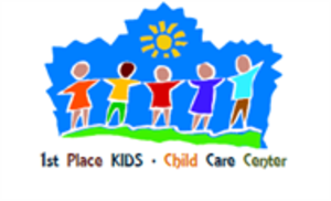 Preschool-in-houston-1st-place-kids-c5112084f456-normal