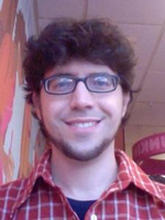 Tutor-in-new-york-christopher-b-offers-biology-lessons-and-chemistry-lessons-55d90bf15368-normal