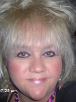 Tutor-in-myersville-teresa-f-offers-vocabulary-lessons-grammar-lessons-reading-lessons-s-b4e7ac5373a8-normal