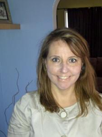 Tutor-in-milwaukee-julie-l-offers-vocabulary-lessons-grammar-lessons-french-lessons-lat-d162d8095a87-normal