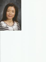Tutor-in-clermont-yuka-i-offers-japanese-lessons-2325c109752c-normal