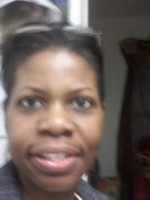 Tutor-in-houston-ms-devril-w-offers-vocabulary-lessons-reading-lessons-and-writing-le-6e459f344b0c-normal