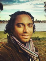 Tutor-in-orlando-theodore-m-offers-english-lessons-world-history-lessons-and-lacrosse-cbcc0a5e32f2-normal