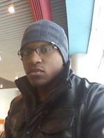 Tutor-in-detroit-chike-o-offers-biology-lessons-english-lessons-and-chinese-lessons-26fe023158a0-normal