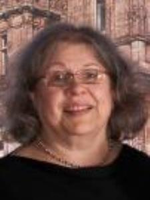 Tutor-in-saint-paul-phyllis-s-offers-vocabulary-lessons-grammar-lessons-and-writing-lessons-f3aa348cd9ac-normal