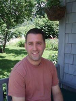 Tutor-in-new-york-benjamin-s-offers-geometry-lessons-and-elementary-math-lessons-6d4575183000-normal