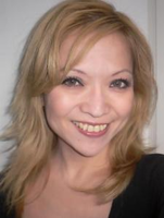 Tutor-in-lynnwood-kellie-p-offers-japanese-lessons-32d048458604-normal