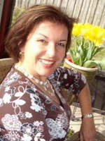 Tutor-in-pemberton-janet-g-offers-vocabulary-lessons-grammar-lessons-reading-lessons-wr-04fc376568b0-normal