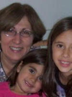 Tutor-in-orlando-sandra-h-offers-vocabulary-lessons-grammar-lessons-writing-lessons-e-7c7d02ff5b75-normal