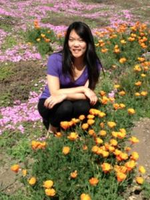Tutor-in-san-mateo-suzi-f-offers-vocabulary-lessons-geometry-lessons-reading-lessons-wr-88f94c3d69a0-normal