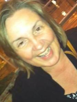 Tutor-in-downingtown-judith-c-offers-american-history-lessons-vocabulary-lessons-grammar-l-b661e4324b8a-normal
