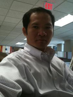 Tutor-in-irving-cuong-v-offers-geometry-lessons-and-elementary-math-lessons-098fd1acfe6e-normal