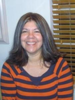 Tutor-in-tampa-mayte-a-offers-vocabulary-lessons-grammar-lessons-reading-lessons-sp-d07b5641e86a-normal