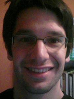 Tutor-in-newton-anthony-a-offers-chemistry-lessons-geometry-lessons-and-elementary-ma-9c8c7c3e859b-normal