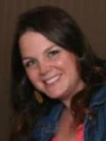 Tutor-in-barrington-amanda-h-offers-geometry-lessons-elementary-math-lessons-and-elementa-2e5d3abb9c0f-normal