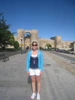 Tutor-in-cary-courtney-a-offers-spanish-lessons-e6620964b7b9-normal