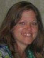 Tutor-in-port-orange-susan-j-offers-grammar-lessons-reading-lessons-and-elementary-math-le-4055aafcfe35-normal