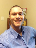 Tutor-in-leonardtown-michael-m-offers-grammar-lessons-geometry-lessons-reading-lessons-an-f912f40cf929-normal