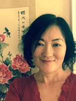Tutor-in-barrington-jane-z-offers-chinese-lessons-ef18a6c091d8-normal