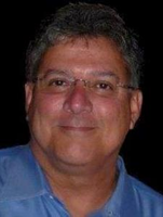 Tutor-in-frisco-gary-c-offers-american-history-lessons-and-world-history-lessons-f554e5f1f027-normal