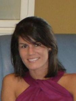 Tutor-in-charlotte-brenda-g-offers-grammar-lessons-and-elementary-math-lessons-3a47c9ecb08f-normal