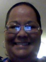 Tutor-in-port-saint-lucie-sara-c-offers-vocabulary-lessons-grammar-lessons-reading-lessons-spa-ec4f05be41b4-normal