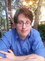 Tutor-in-south-park-bryan-m-offers-geometry-lessons-writing-lessons-and-astronomy-lessons-f4d0b028f5c9-normal