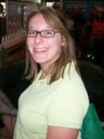 Tutor-in-burnsville-stephanie-t-offers-study-skills-lessons-and-writing-lessons-e664e258faf9-normal