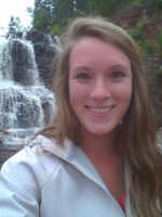 Tutor-in-elk-river-amanda-s-offers-grammar-lessons-geometry-lessons-reading-lessons-eng-017acc90eac1-normal