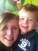 Tutor-in-lady-lake-megan-w-offers-vocabulary-lessons-grammar-lessons-reading-lessons-sp-dfba61b2d5fe-normal