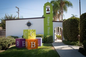Preschool-in-los-angeles-building-blocks-christian-academy-5b21bd4651df-normal