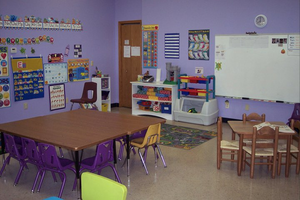 Preschool-in-oswego-prairie-pals-christian-preschool-924eb67b762e-normal