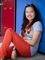 Tutor-in-tallahassee-brenna-w-offers-spelling-lessons-and-elementary-math-lessons-983bb2a35a24-normal