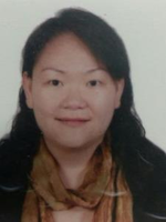 Tutor-in-dallas-julie-h-offers-theatre-lessons-and-chinese-lessons-d9164dfb7a39-normal