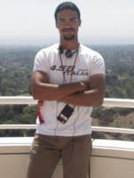 Tutor-in-los-angeles-ahmed-s-offers-geometry-lessons-bcef6070b8dc-normal
