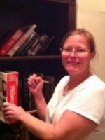 Tutor-in-houston-carrie-h-offers-vocabulary-lessons-geometry-lessons-reading-lessons-edc0733aa3fc-normal