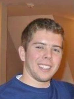 Tutor-in-ann-arbor-andrew-z-offers-biology-lessons-chemistry-lessons-and-geometry-lessons-79fcaaafb15e-normal